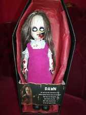 Living Dead Dolls Dawn