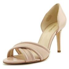 Nine West Women's Slim Solid Heels for Women