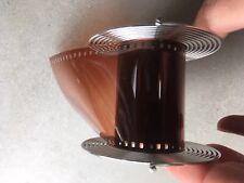 65mm Kodak film Stainless Steel Spiral 1 inch Core for Jobo Tank 220 length