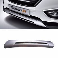 OEM Genuine Parts Front Bumper Skid Plate for HYUNDAI 2014 - 2015 Tucson ix ix35