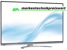 TechniSat TechniPlus ISIO 55*139,7cm*55 Zoll*LED Fernseher Internet TV 400Hz NEU