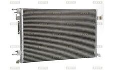 BOLK Condensador, aire acondicionado OPEL VECTRA FIAT SAAB 9-3 BOL-C0217327