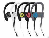 Apple Beats by Dr. Dre Powerbeats 3 Wireless Bluetooth Headphones Original......