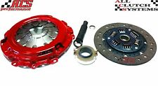ACS ULTRA STAGE 1 CLUTCH KIT 2002-2006 ACURA RSX TYPE-S 2.0L K20 6-SPEED