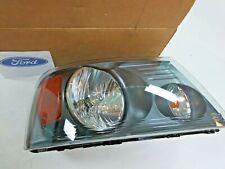 NEW OEM 2006 - 2008 Ford F-150 pickup RIGHT hand side head light lamp lens NOS