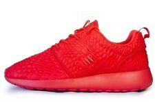 Zapatillas deportivas de mujer Nike