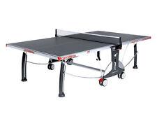 Tennis tavolo da Ping Pong Cornilleau 400 M OUTDOOR per esterno all'aperto sport
