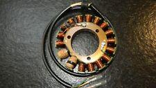 XL 600 R Alternatore XR 600 Statore pd04 pd03 xl600r xr600 Alternatore pe04
