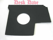 New Drip Pan / Base Plate Felt Pad For Singer Featherweight 221 Sewing Machine