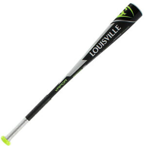 "New LouisVille Slugger Vapor USA Baseball bat 2 5/8"" -9"