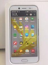 HTC Bolt - 32GB - Glacier Silver Sprint Clean ESN   5412