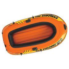 Intex Inflatable  Explorer Pro 200 Boat