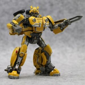New Transformation toys Transform Element TE-02 Figure In Stock