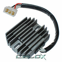 Regulator Rectifier for Yamaha 3VD-81960-01-00 3LS-81960-00-00 3LS-81960-01-00
