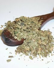 Black Walnut leaf herb c/s -1 oz wicca, pagan