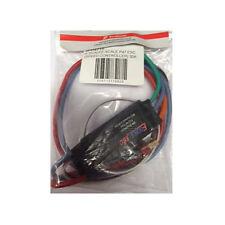 J Perkins - JPP4715 - E-Scale P47 ESC Brushless 30A Speed Controller - 2-3 Lipo