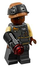 Lego Star Wars Soldat Resistance 2017 Star Wars Rogue One - Set 75164 - Neuf
