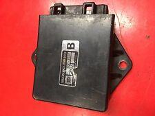 Ignition Brain Box Blackbox Zündbox TCI CDI Suzuki GSX 750 32900-31310
