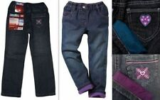 Abbigliamento e accessori blu per bambini dai 2 ai 16 anni