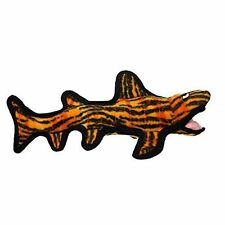 Tuffy Ocean Creature Tiger Shark - Fastway Courier