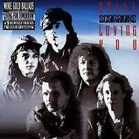 Still Loving You von Scorpions   CD   Zustand gut