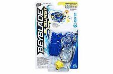 Hasbro Beyblade Burst Starter Pack - C2281