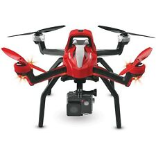 Traxxas Traxxas Aton Plus Quadcopter RTF 7909 TRA7909