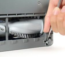 Shark Vacuum Cleaner Parts Ebay