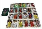 Panini+Adrenalyn+XL+Road+to+2018+Fifa+World+Cup+Russia+Pocket+Tin+With+24+Cards