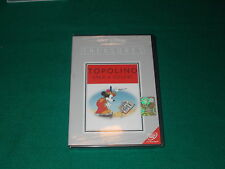 Walt Disney Treasures. Topolino star a colori (2 Dvd)