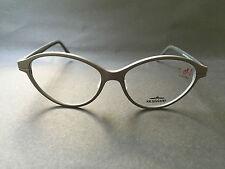 KILSGAARD 30.2/2 Glasses Frames Lunettes Occhiali Brille Italy