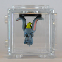 Cube-It Magnetic Figure Disney Blind Box Series 1 - DUMBO