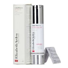 Elizabeth Arden Visible Difference Skin Balancing Lotion - 49.5ml - BOXED