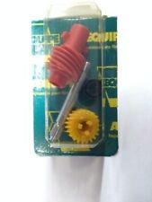 NEW Winnebago Lesharo Speedometer Overhaul Kit + Cable, + Gauges Needles 8 piece