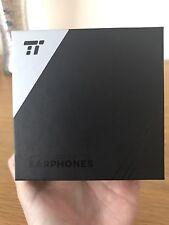 Taotronics Active Noise Cancelling Headphones In Ear Earphone