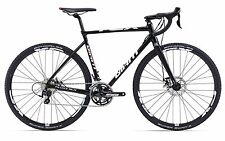 Cyclocrossräder mit 20 Gänge