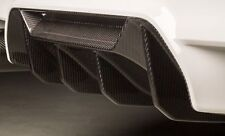 Genuine BMW M5 F90 Sedan Rear Diffuser Carbon 51192446628