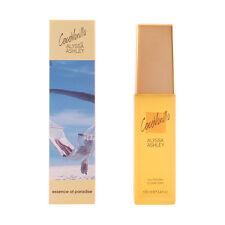 Perfumes de mujer perfume coco