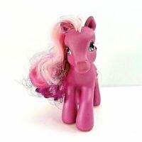 "2007 My Little Pony ""Cherilee' 25th Anniversary"