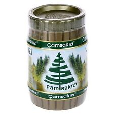CAMSAKIZI Resin Depilation Paste for Hair Removal Sugaring Wax Balm
