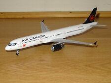 GEMINI 200 AIR CANADA Airbus A321 C-GJWO 1:200