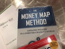 MONEY MAP METHOD