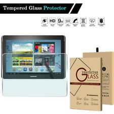 Tempered Glass Screen Protector Cover For Samsung Galaxy Note 10.1 LTE N8020