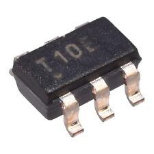 ATTINY10-TSHR ATMEL MCU 8BIT ATTINY 12MHZ SOT-23-6 SOT23-6 IC Microcontrollore