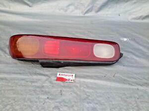 1994-1997 Acura Integra Left Rear Driver Side Tail Light Lamp OEM