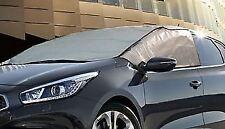Genuine Kia Cee'D & Pro CeeD 2013 Onwards Sun/Ice Screen - A2723ADE00