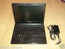 "Samsung n150-haz1de, 10,1"" netbook, 160gb, HDD 1gb di RAM, UMTS/3g, 2j. GARANZIA"