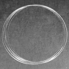 Cuprotecnic filo 0,5mm x 5000mm 0,5mm l-ag55 Cuprotecnic brasatura filo finemente