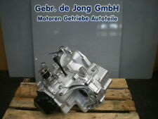 Opel Agila B 1.2 Liter Getriebe überholt von 2006`--TOP--