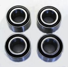 2012 Can-Am 800 800 Outlander XMR Front And Rear Wheel Bearings